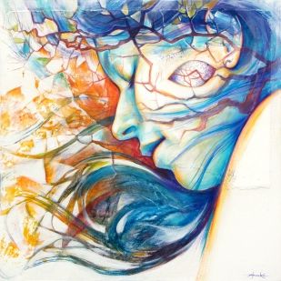 Reves_peinture_acrylique-anouklacasse