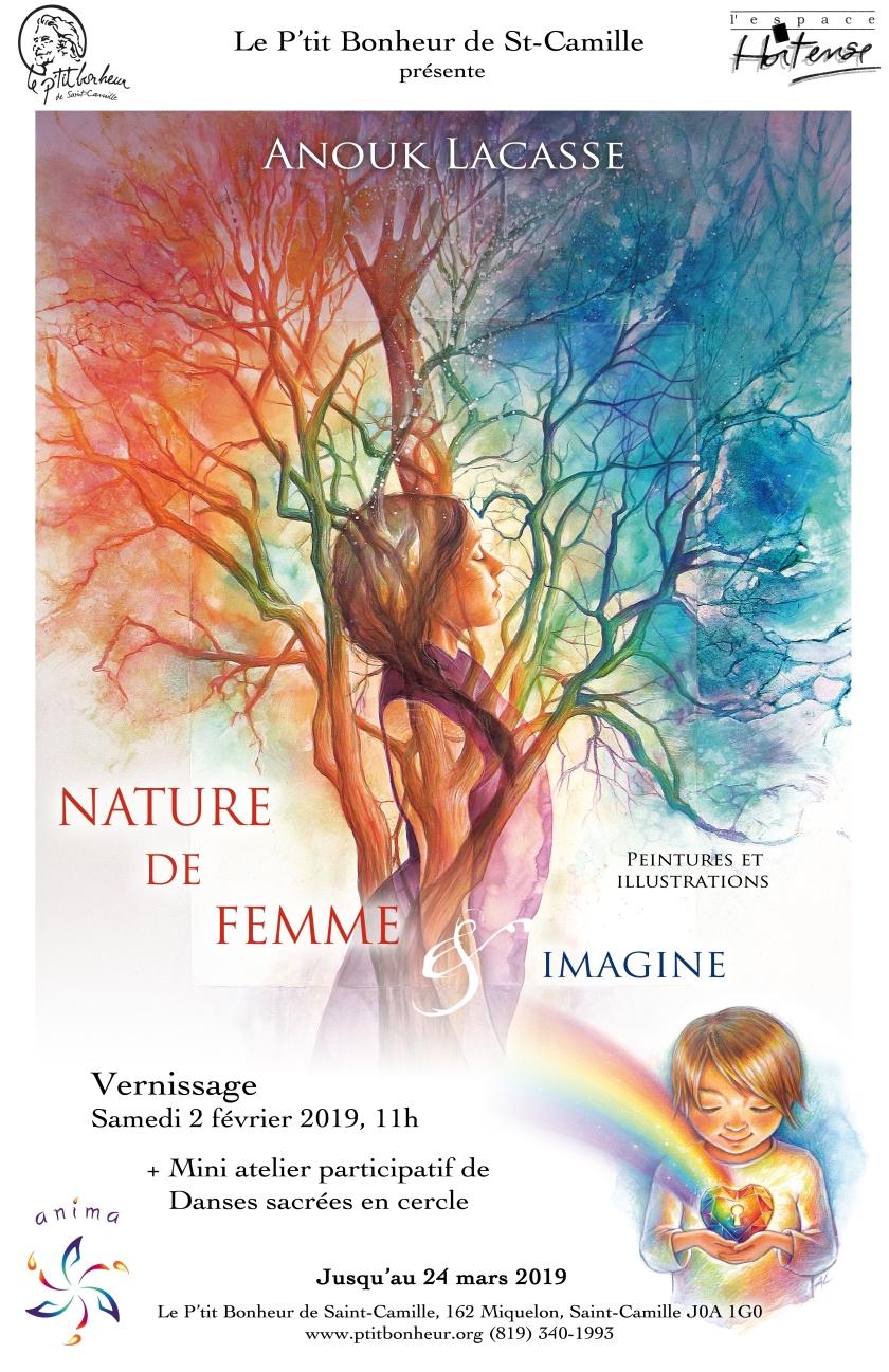 Affiche-Nature_de_femme-Ptit_bonheur.jpg